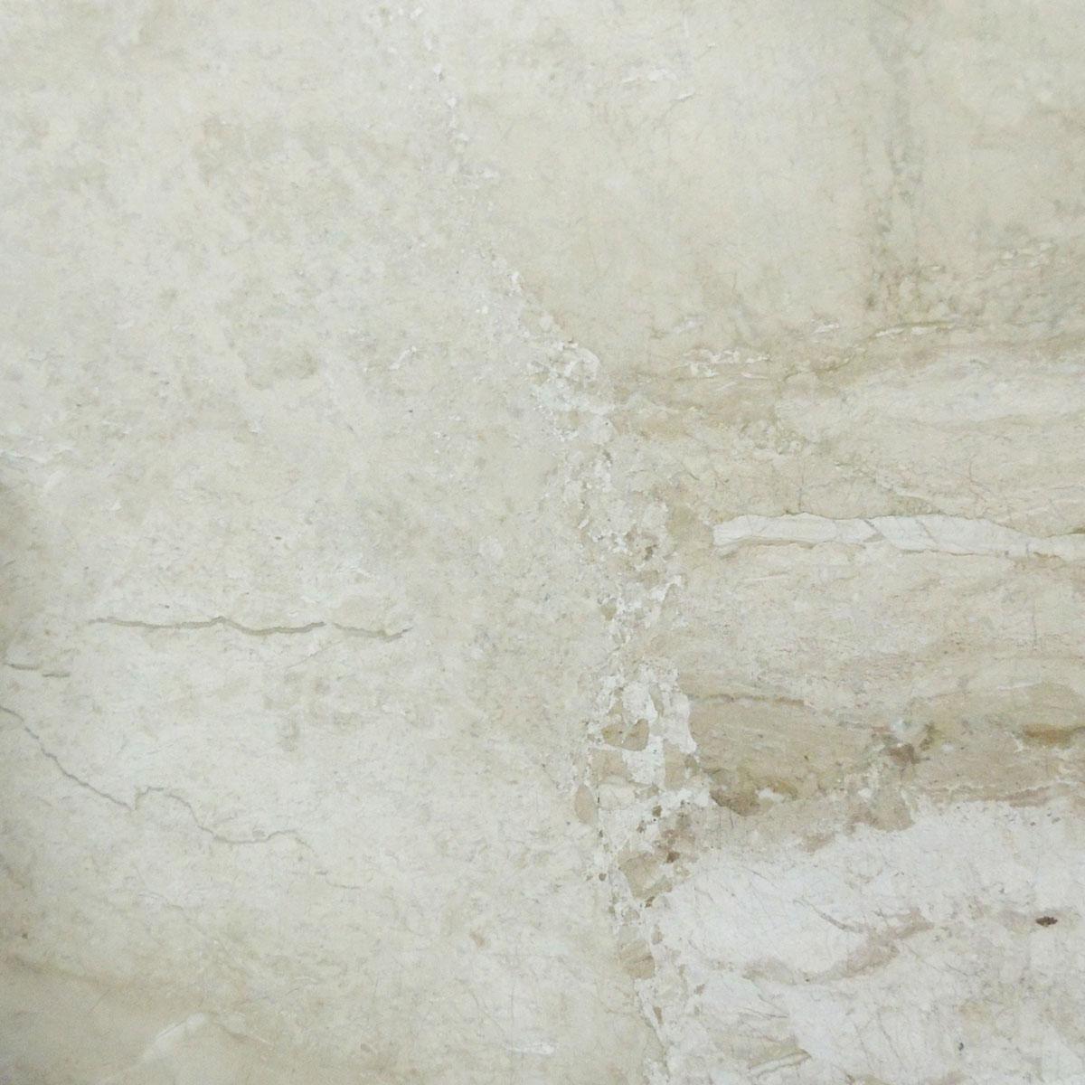 Cream-Brescia-24x24-polished-5